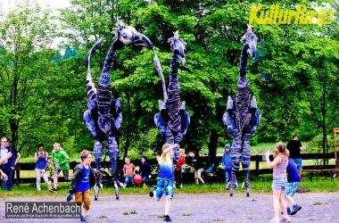 KulturPur 2017 02381