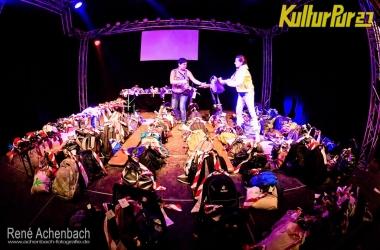 KulturPur 2017 03020