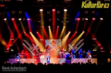 KulturPur 2017 03053