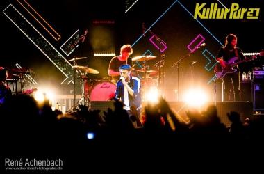 KulturPur 2017 03078