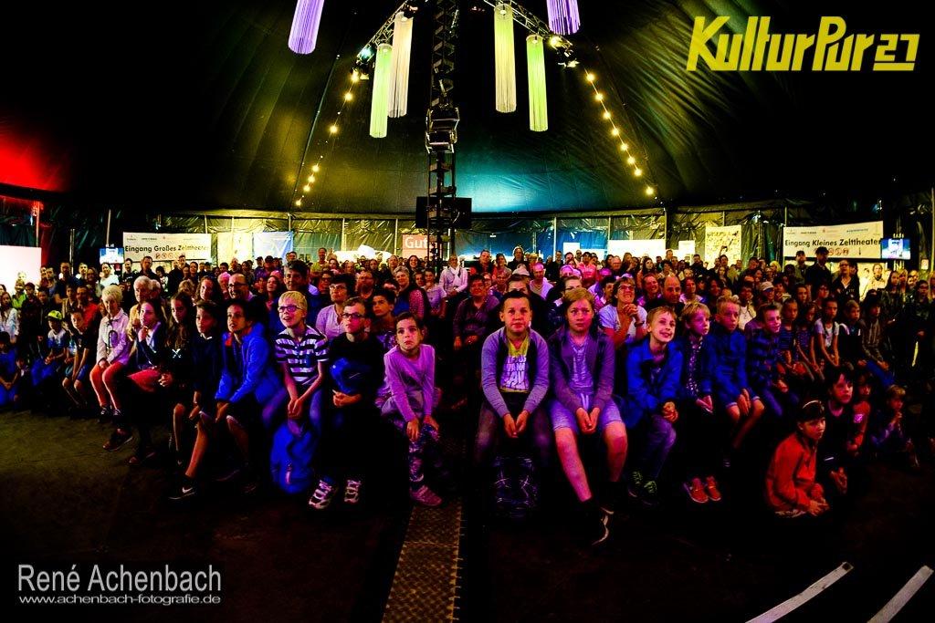 KulturPur 2017 04281