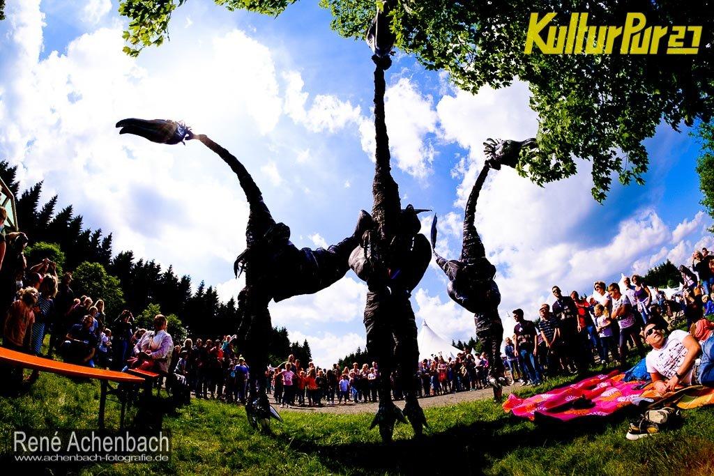 KulturPur 2017 04383