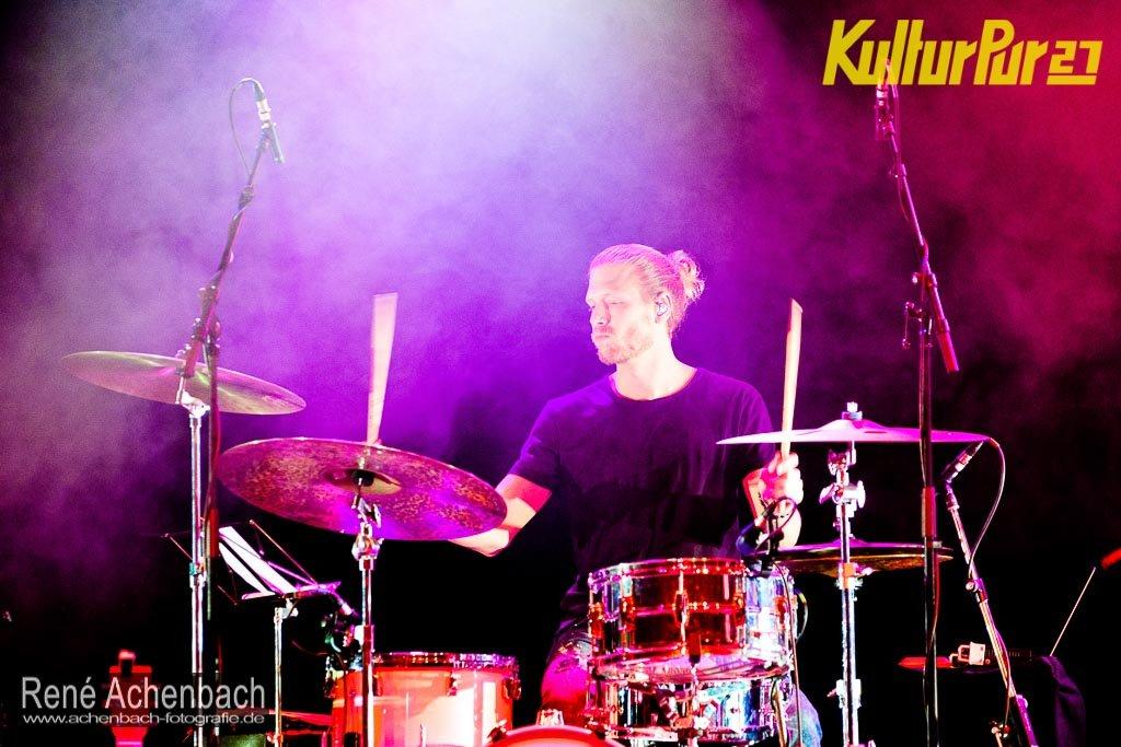 KulturPur 2017 04527