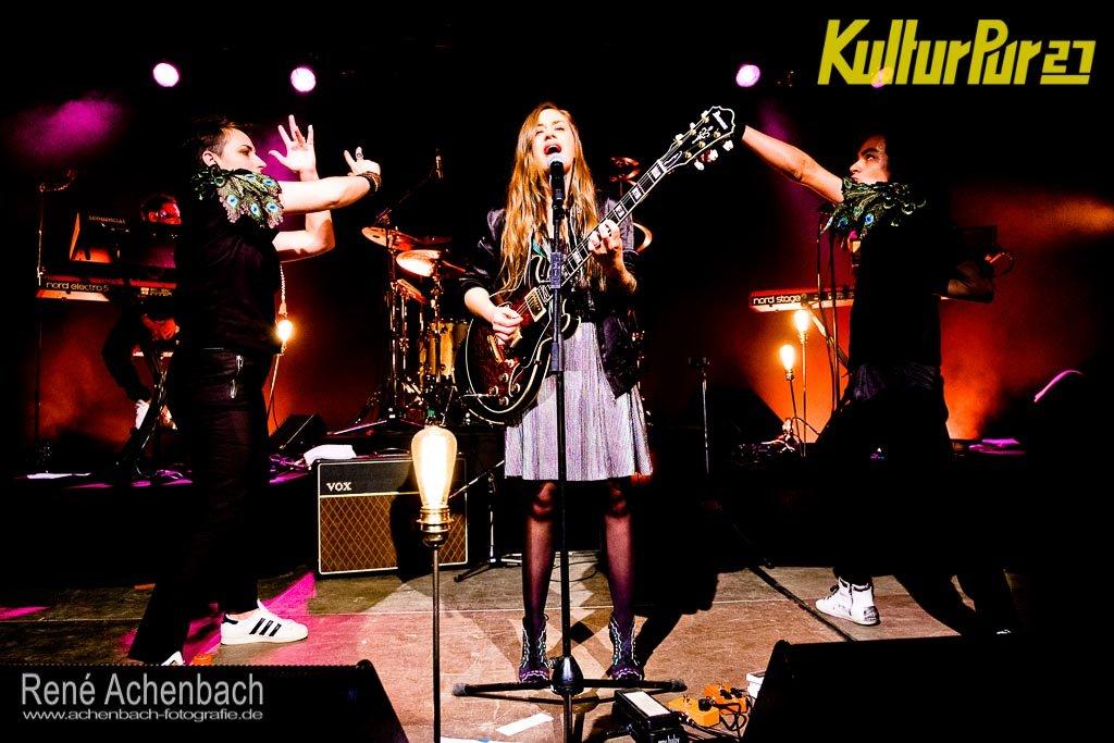 KulturPur 2017 05611