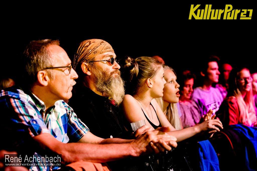 KulturPur 2017 05678