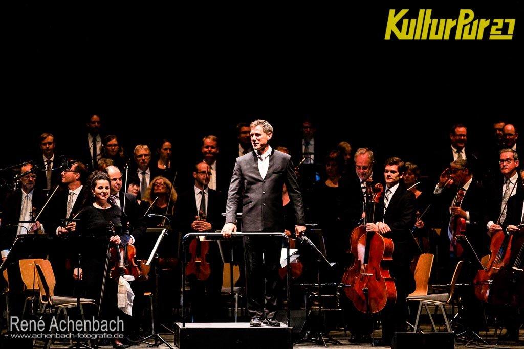 KulturPur 2017 05771