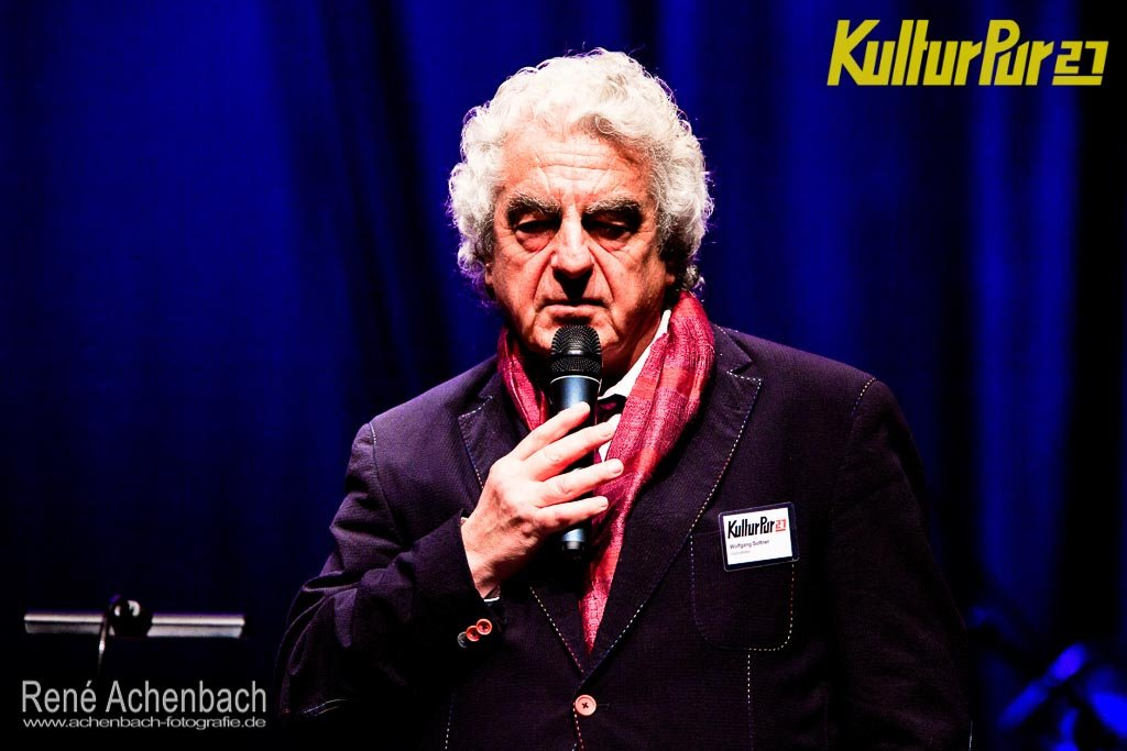 KulturPur 2017 05879