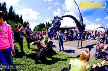 KulturPur 2017 04386