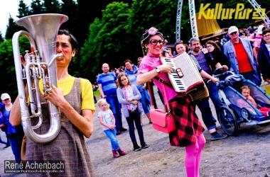 KulturPur 2017 04435