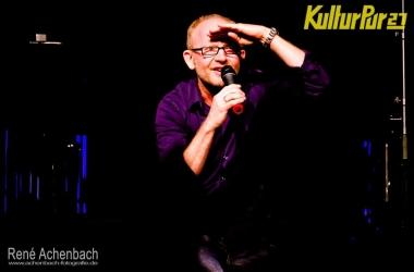 KulturPur 2017 04579
