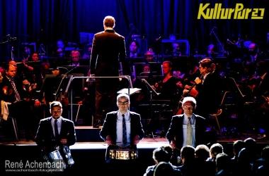 KulturPur 2017 04926