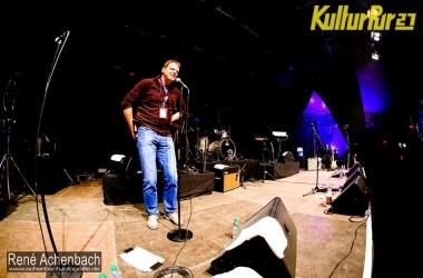 KulturPur 2017 05123