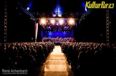 KulturPur 2017 05859