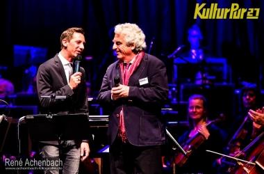 KulturPur 2017 05867