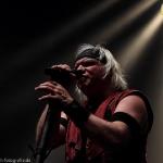 Bilder vom Freitag Abend bei KulturPur2011