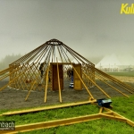 kp-2013-1764f