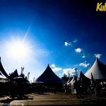 kp-2012-2405-0437