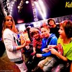 kp-2012-25051640
