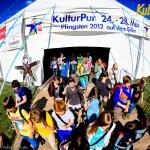 kp-2012-25051891