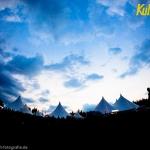 kp-2012-2805-4953