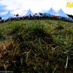 kp-2012-2805-4964