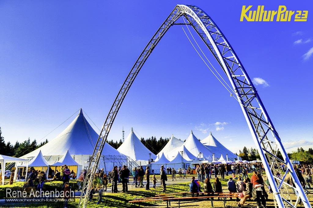 kp-2013-4285f