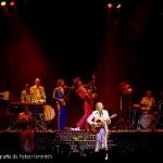 Samstag abends bei KulturPur: Dieter Thomas Kuhn