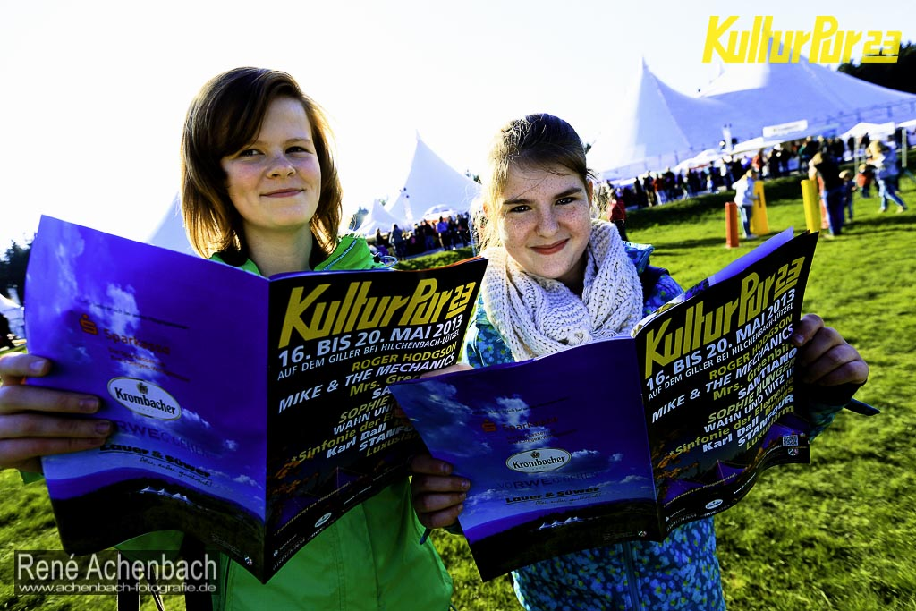 kp-2013-4273