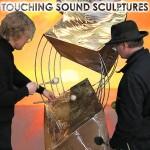 touching_sound_sculptures