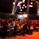 Donnerstag bei KulturPur 2009