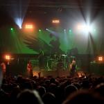 Freitag bei KulturPur 2009