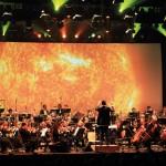 Philharmonie Suedwestfalen am 19. Mai um 19.30 Uhr bei KulturPur23