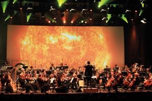 KP2013_Philharmonie_Suedwestfalen_Sinfonie_der_Elemente