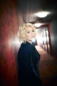 KulturPur24 Kim Wilde | Foto: Nikolaj Georgiew
