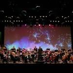 KulturPur24 | So., 8. Juni, 19.30 Uhr: Philharmonie Südwestfalen | Foto: René Achenbach