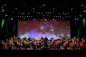 KulturPur24 Philharmonie Suedwestfalen | Foto: René Achenbach