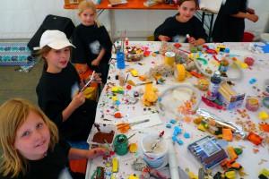 KulturPur24: Jugendkunstschule3