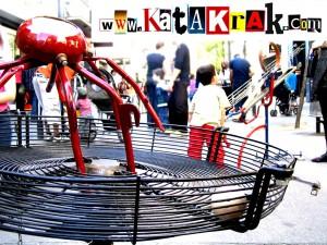 KulturPur24  Katakrak