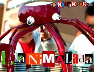 KulturPur24_Katakrak3
