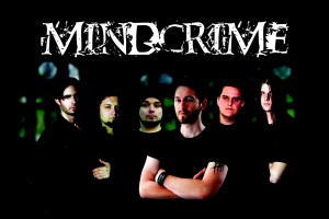 22_5_mindcrime