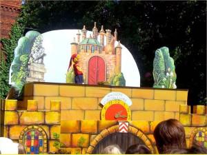 Puppentheater2