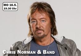 Chris-Norman