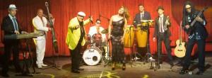 Luis-Frank-und-Band