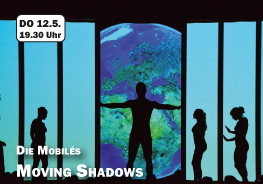 Moving-Shadows