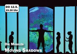 Moving-Shadows
