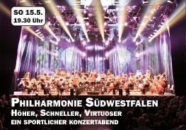 Philharmonie-Südwestfalen-bei-KulturPur-2015-Foto-René-Achenbach