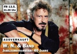 Wolfgang-Niedecken_c_Tina-Niedecken