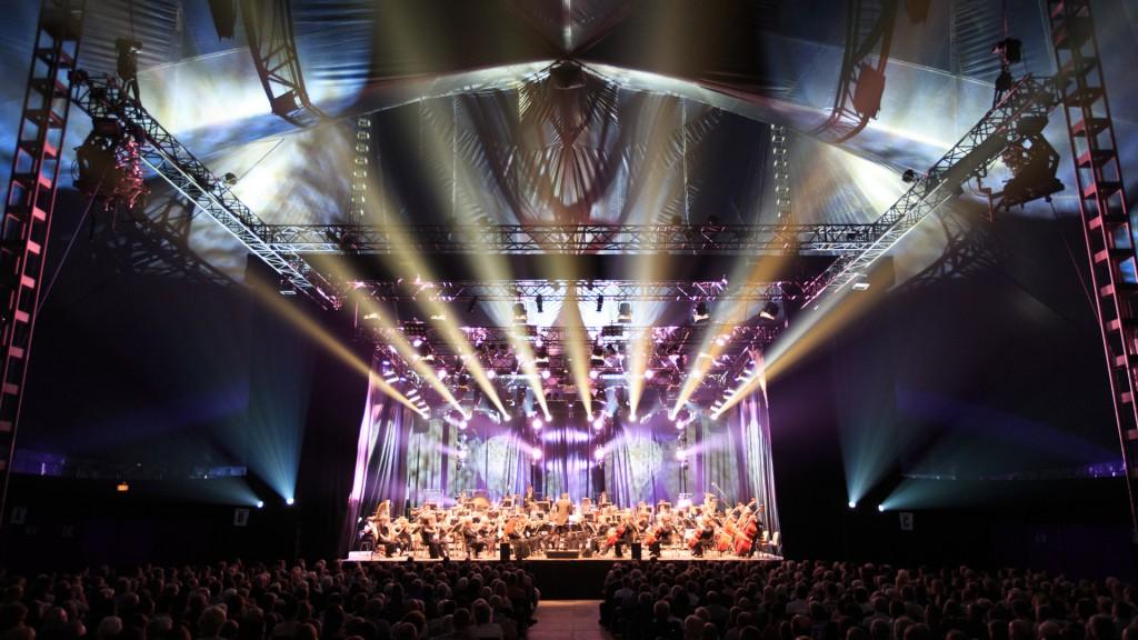 fb_philharmonie